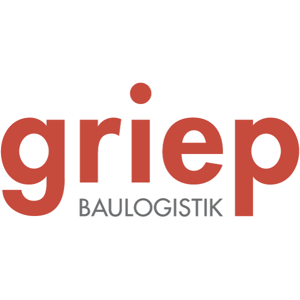 griep Baulogistik GmbH