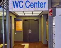 WC Center